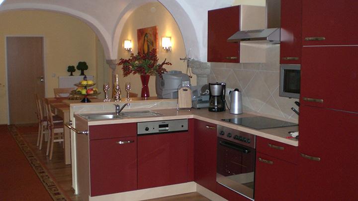 Küchen Straubing monteurzimmer dingolfing straubing gästehaus mayer bilder